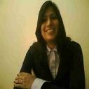 Gauri P
