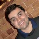 Harish Nayak
