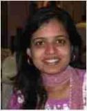 Anushri Verma