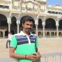 Surya Prakash  Basavaraju