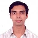 Dhiraj Devidas Bhatia
