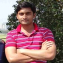 Firoz Mehboob Pathan