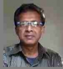 Tarak Nath Ghosh