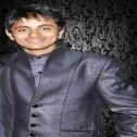 Shubham  Pareek