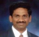 Ravi Kumar Pisupati