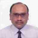 Avinash Chinchwadkar