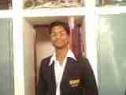 Ashwni Bansal