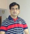 Chandrashekhar  N Padole