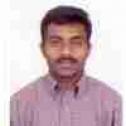 Mukund Panditrao Kottawar