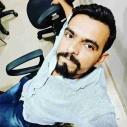 Tejpal Choudhary
