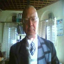 Manohar B. Shrestha