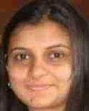 Subha Priya Sharama
