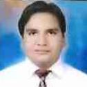 Manoj Kumar Soni