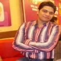 Bhabani Shankar Tripathi