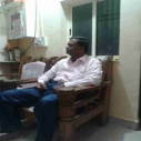 sanjay pandurang bawale