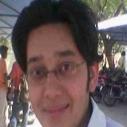 Sridattha  Moudgalya