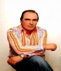Manuel Morais