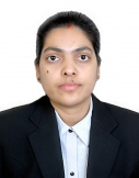 Geetha Apathotharanan