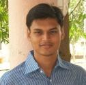 Jirav Kamalkumar Fadia