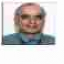 Chet Ram Bhardwaj Lalit