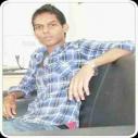 Sandeep Kumar Mahto