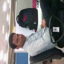 Sudheer  B