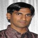 Chandrashekhar Patil