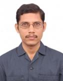 Balakrishnan  Raju
