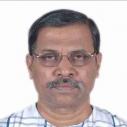 nagabhushana  bhatta