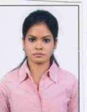 Yashodhara  Devi