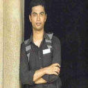 Sandeep Kumar Dash