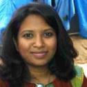Chaitra Pallavi R. S