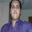 ashish shivshankar bajpai