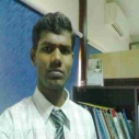 Selvam Ponniah Pandi