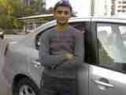 Suyash  Jain