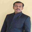 Abhijit Sirdesai