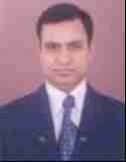 Bikash Mukherjee