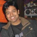 Amit  Kochhar