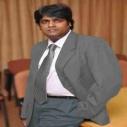 Suresh A Shanmugam SAS Head BITS MMFSL GROUP SAS
