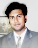 Dev Raj Wodeyar