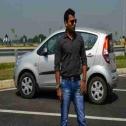 Tanuj  Sharma