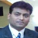 Deepak Kailash Gupta