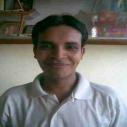 Ritesh Mani Tripathi