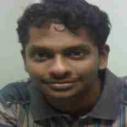 Pradeeban  Swaminathan