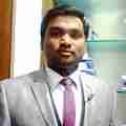 David Raj Raj