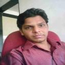 Avinash Ashosk Ingale