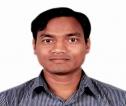 Rajkumar  Mandal