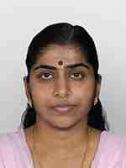 Sindhu  Ramachandran