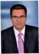 Syed Ali Dilawer