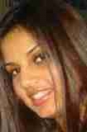 Sapna Khosla